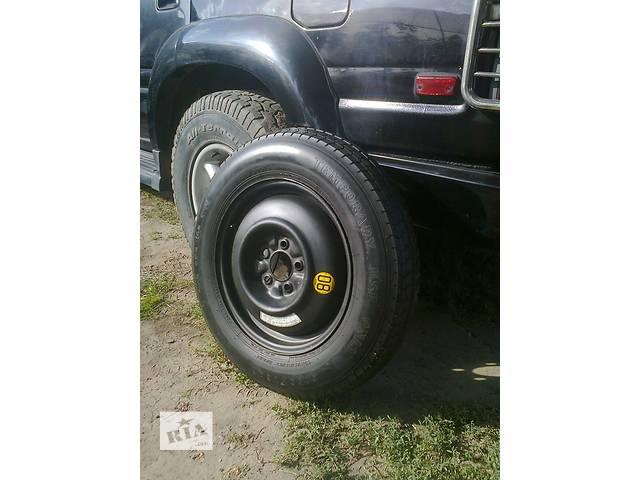 продам Докатка, колесо. бу в Каховке (Херсонской обл.)