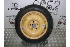 Докатка R15 Honda Civic 5D (FK) 07-13 (Хонда Сивик 5Д)