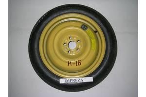 Докатка R16 Subaru Impreza (GD-GG) 00-07  (3197)