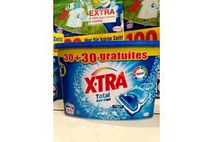 Кульки для прання Procter&Gamble