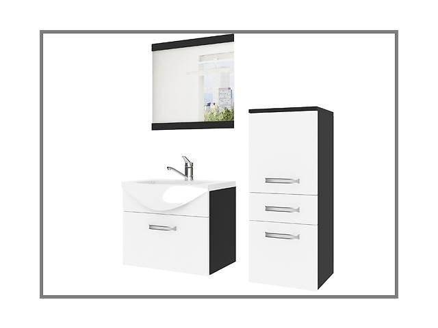 бу Мебель для ванной комнаты в Львове