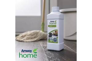 Средства для уборки Amway