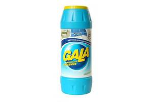 Засоби для чищення килимів Procter&Gamble