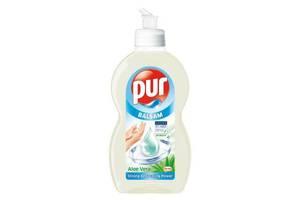 Моющие средства для посуды Henkel