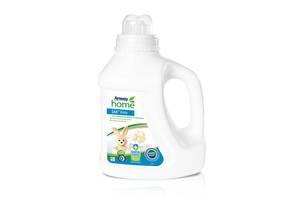 Жидкие средства для стирки Amway
