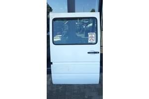 Дверь боковая сдвижнаяя правая Volkswagen LT 1996-2006