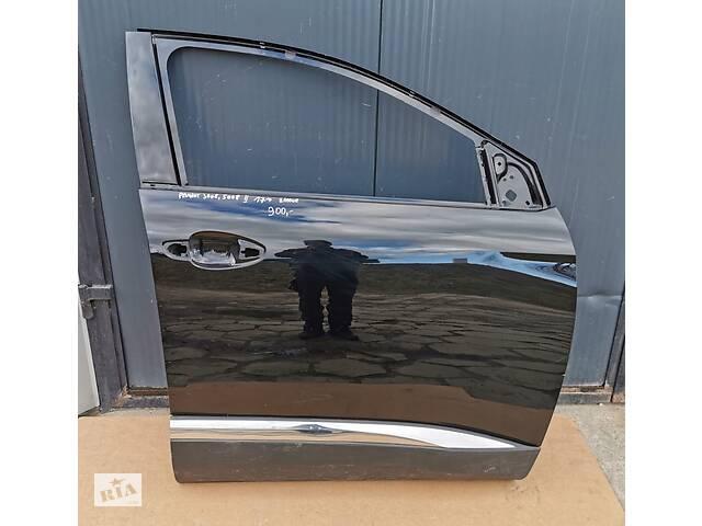 Дверь передняя для Peugeot 3008- объявление о продаже  в Киеве