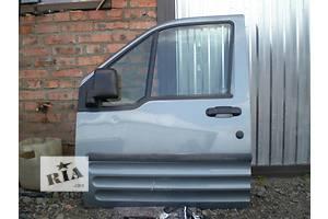 б/у Двери передние Ford Transit Connect