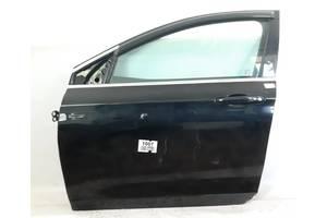 Дверь передняя левая Chrysler 200 `15-17, 68248177AC