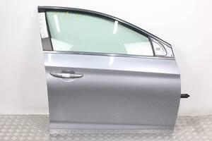 Дверь передняя правая Hyundai Sonata (LF) 14-18 USA ()  76004C2000