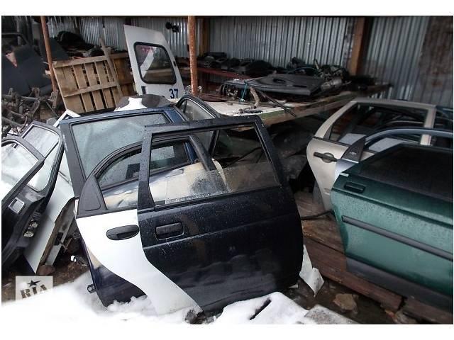 продам Дверь задняя для легкового авто Honda Pilot бу в Киеве
