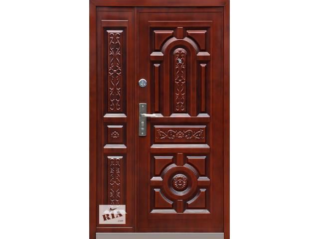 купить бу Двери шириной 1200 в Львове