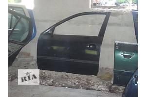 б/у Двери передние Skoda Octavia