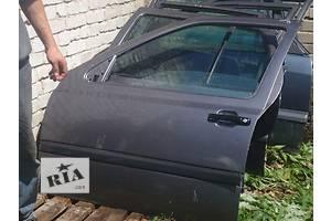 б/у Двери передние Volkswagen Vento