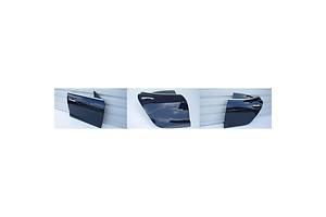 б/у Двери передние Maserati Ghibli