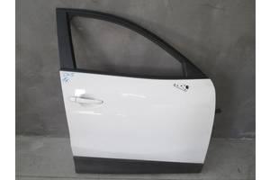 б/у Двери передние CX-5