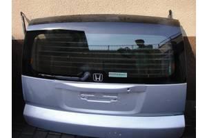 б/у Крышки багажника Honda HR-V