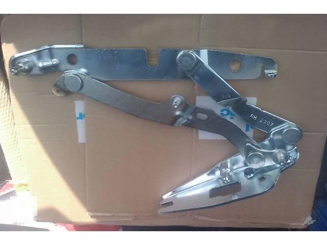 продам Двери/багажник и компоненты Петля крышки багажника Легковой Audi 80 бу в Житомире