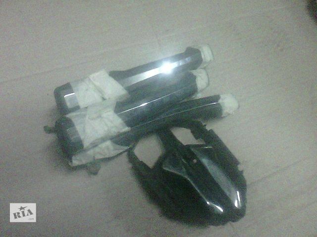 продам Двери/багажник и компоненты Ручка двери Легковой Mercedes 124 бу в Жидачове