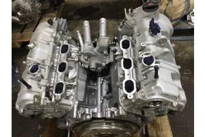 ДВС (Двигатель) для Porsche Panamera 94610100160