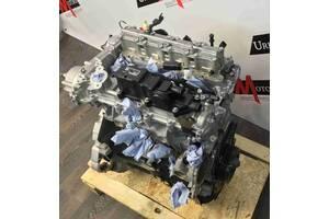 ДВС (Двигатель)