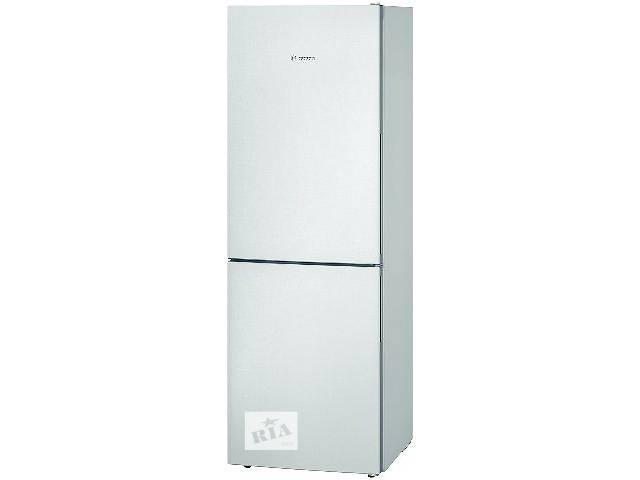 Двухкамерный холодильник новый- объявление о продаже  в Львове