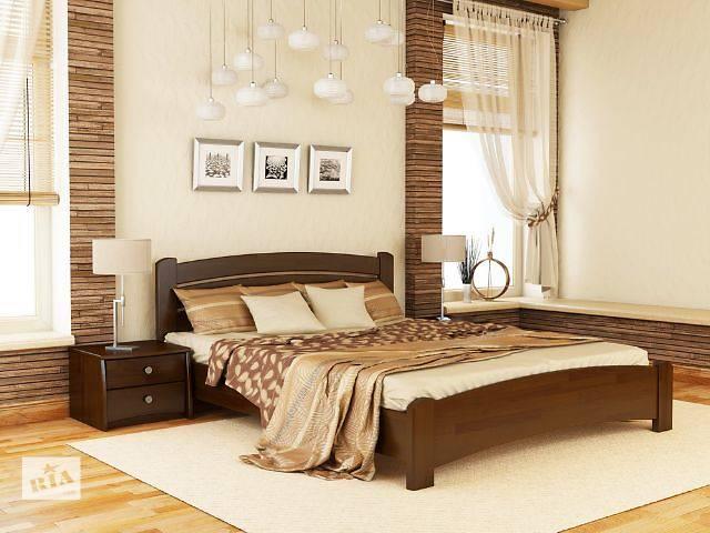 продам Двоспальне ліжко з матрацом 160х200 недорого   бу в Дніпрі (Дніпропетровськ)