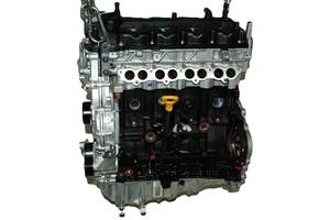 Двигатель 15- U2 1.6CRDI kia D4FB 100 кВт KIA CEED 12-19   ОЕ:D4FB KIA Ceed 12-19 KIA KI2006OU