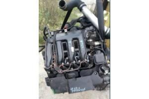 Двигатель 2.0 d BMW X3 E83 2004 - 2006 БМВ Х3