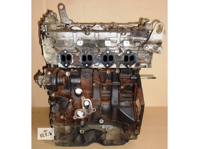 продам Двигатель 2.0 dCi – M9R 782 (85Квт) Renault Trafic Рено Трафик 01-11гг бу в Ровно