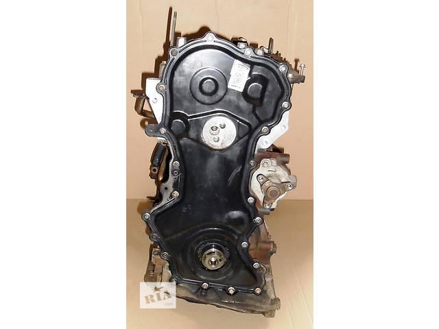 купить бу Двигатель 2.0 dCi – M9R 786 (84Квт) Renault Trafic Рено Трафик 01-11гг в Ровно