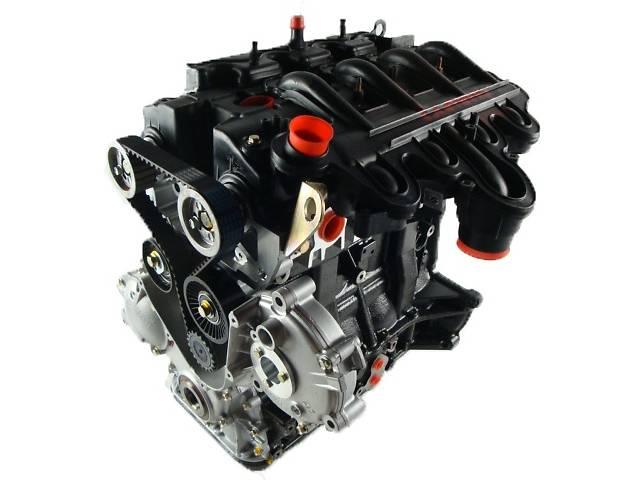 Двигатель 2.5 dCi – G9U 630 (84Квт) Renault Trafic Рено Трафик 01-11гг- объявление о продаже  в Ровно