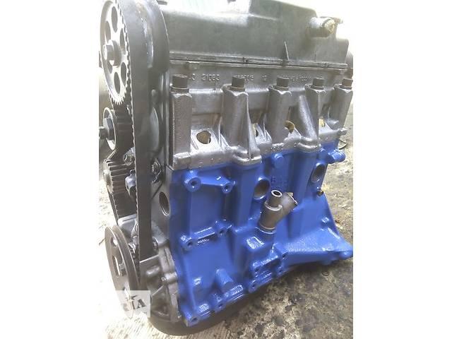 продам Двигатель 2108 2109 21099 1.3/1.5 карбюратор  бу в Харькове