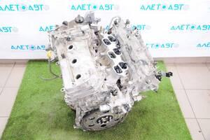 Двигатель 2GR-FE Lexus ES350 13-18 3.5 65к 19000-31N90 разборка Алето Авто запчасти Лексус ЕС