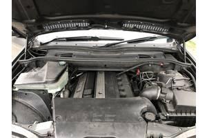 Двигатель 3.0i m54 BMW X5 E53 Мотор M54B30A БМВ Х5 Е53 Двигун М54