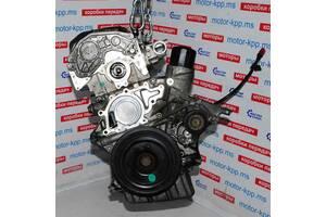 Двигатель 3.2CDI me OM 648.961 150 кВт MERCEDES E-CLASS W211 02-09   ОЕ:OM 648.961 MERCEDES-BENZ E-CLASS (W211) 02-09...