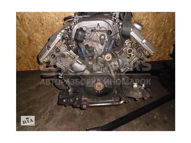 продам Двигатель Audi A4 4.2 (B7) 2004-2007 39650 BBK бу в Киеве