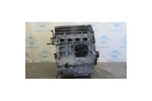 Двигатель бензин ACURA  ILX 12-16