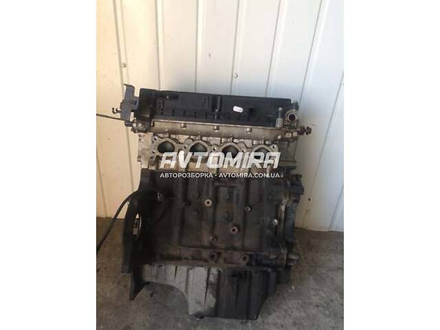 купить бу Двигун бензиновий 1.8 Opel Insignia 2008-2013 A18XER (20NP9664) в Луцьку