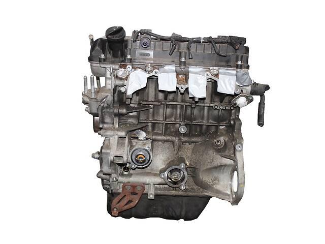 Двигатель без навесного оборудования 1.5 под АКП (4A91) Mitsubishi Lancer X 2007-2013 MN178399 (25573) ПОД ДАТЧИК EGR- объявление о продаже  в Киеве