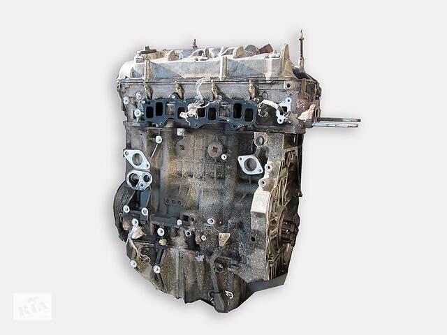 купить бу Двигатель без навесного оборудования 2.2 Diesel Honda CR-V (RE) 06-12 N22A2 (23222) в Киеве