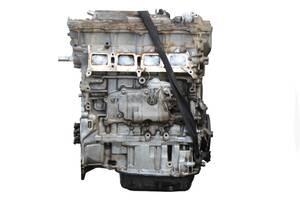 Двигатель без навесного оборудования 2.5 USA Toyota Camry 50 2011- 2ARFE (29535)