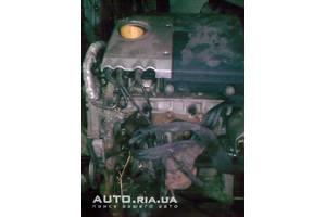Маховики Renault Kangoo