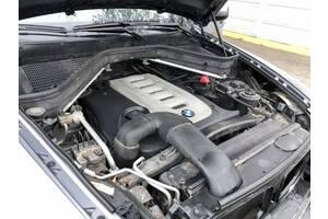 Двигатель Двигун Мотор BMW X5 E70 3.0d m57n2 БМВ Х5 Е70 Разборка