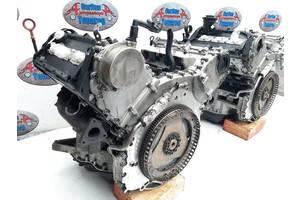 Двигатель Двигатель Мотор Volkswagen Touareg 3. 0 TDИ BKS / БКС Audi Q7