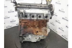 Двигатель дизель (1,5 dci 8V 51КВт) Dacia LOGAN 2005-2008 (Дачя Логан), БУ-207432
