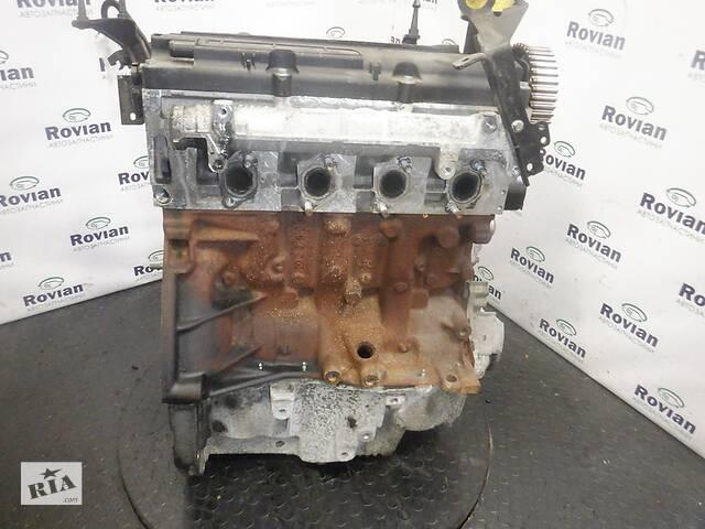 продам Двигатель дизель (1,5 DCI 8V 51КВт) Dacia LOGAN 2005-2008 (Дачя Логан), БУ-207432 бу в Ровно