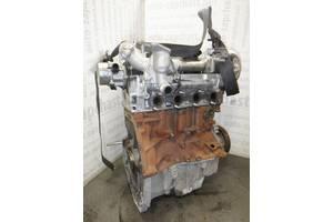 Двигатель дизель (1,5 dci 8V 81КВт) Renault MEGANE 3 2013-2015 (Рено Меган 3), БУ-199940