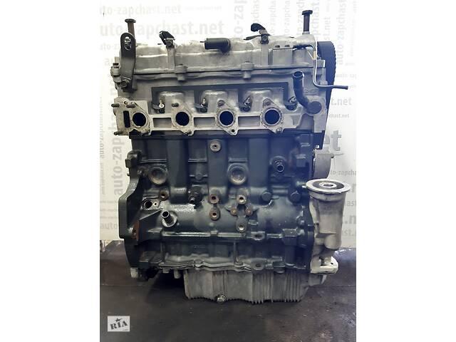 купить бу Двигатель дизель (2,0 CDI 16V 82КВт) Hyundai TUCSON 1 2004-2010 (Хюндай Тусон), БУ-174682 в Рівному