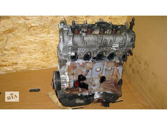 Двигатель Fiat Doblo + форсунки 1.3 Multijet 2007, 199A2.000- объявление о продаже  в Хмельницком